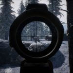 2 24 150x150 - دانلود بازی BattleRush Ardennes Assault برای PC