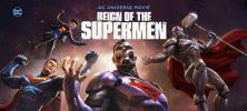 2 26 222x100 - دانلود انیمیشن Reign of the Supermen 2019 با دوبله فارسی