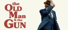 2 4 222x100 - دانلود فیلم سینمایی The Old Man & the Gun 2018 با دوبله فارسی