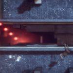 دانلود بازی The Hong Kong Massacre برای PC اکشن بازی بازی کامپیوتر