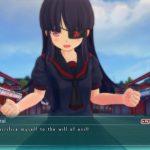 2 53 150x150 - دانلود بازی SENRAN KAGURA Burst ReNewal برای PC