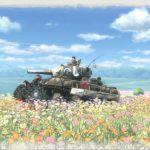 2 59 150x150 - دانلود بازی Valkyria Chronicles 4 برای PC
