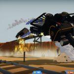 2 60 150x150 - دانلود بازی Beware of Trains برای PC