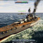 2 64 150x150 - دانلود بازی Victory At Sea Pacific برای PC