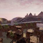 3 11 150x150 - دانلود بازی Behind The Beyond برای PC