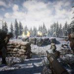 3 16 150x150 - دانلود بازی BattleRush Ardennes Assault برای PC