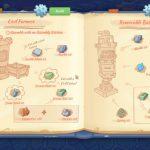 3 20 150x150 - دانلود بازی My Time At Portia برای PC