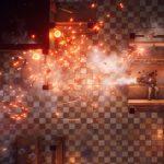 3 40 150x150 - دانلود بازی The Hong Kong Massacre برای PC