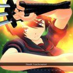 3 41 150x150 - دانلود بازی SENRAN KAGURA Burst ReNewal برای PC