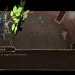 3 44 150x150 - دانلود بازی Bloom Labyrinth برای PC