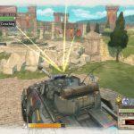 3 47 150x150 - دانلود بازی Valkyria Chronicles 4 برای PC