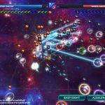 3 5 150x150 - دانلود بازی Space Tycoon برای PC