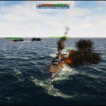 3 51 150x150 - دانلود بازی Victory At Sea Pacific برای PC