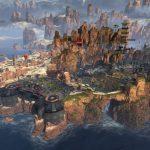 3 60 150x150 - دانلود بازی Apex Legends برای PC
