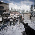 4 15 150x150 - دانلود بازی BattleRush Ardennes Assault برای PC