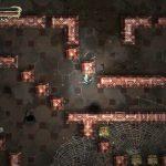 4 43 150x150 - دانلود بازی Bloom Labyrinth برای PC