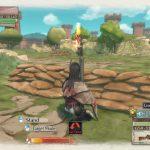 4 46 150x150 - دانلود بازی Valkyria Chronicles 4 برای PC