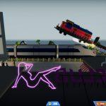 4 47 150x150 - دانلود بازی Beware of Trains برای PC