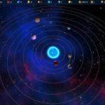 4 5 150x150 - دانلود بازی Space Tycoon برای PC