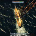 4 50 150x150 - دانلود بازی Victory At Sea Pacific برای PC