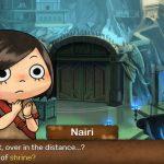 4 9 150x150 - دانلود بازی NAIRI Tower of Shirin برای PC
