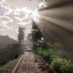 5 11 150x150 - دانلود بازی Behind The Beyond برای PC