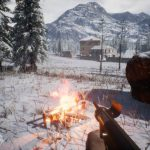 5 15 150x150 - دانلود بازی BattleRush Ardennes Assault برای PC