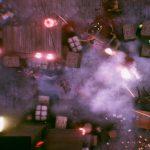 5 37 150x150 - دانلود بازی The Hong Kong Massacre برای PC