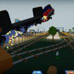 دانلود بازی Beware of Trains برای PC استراتژیک اکشن بازی بازی کامپیوتر