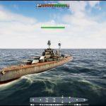 5 45 150x150 - دانلود بازی Victory At Sea Pacific برای PC