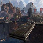 5 54 150x150 - دانلود بازی Apex Legends برای PC