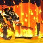 5 6 150x150 - دانلود بازی Bladed Fury برای PC