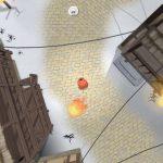 دانلود بازی The Other Half برای PC اکشن بازی بازی کامپیوتر ماجرایی نقش آفرینی