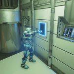 6 11 150x150 - دانلود بازی Behind The Beyond برای PC