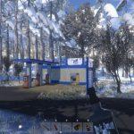 6 14 150x150 - دانلود بازی When They Arrived برای PC