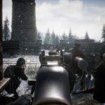 6 15 150x150 - دانلود بازی BattleRush Ardennes Assault برای PC