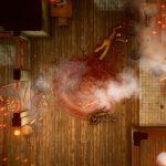 6 38 150x150 - دانلود بازی The Hong Kong Massacre برای PC