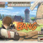 6 43 150x150 - دانلود بازی Valkyria Chronicles 4 برای PC