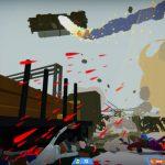 6 44 150x150 - دانلود بازی Beware of Trains برای PC