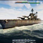 6 46 150x150 - دانلود بازی Victory At Sea Pacific برای PC