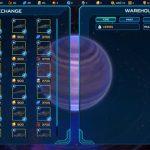 6 5 150x150 - دانلود بازی Space Tycoon برای PC