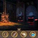 6 9 150x150 - دانلود بازی NAIRI Tower of Shirin برای PC