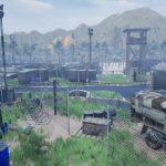 7 11 150x150 - دانلود بازی Behind The Beyond برای PC