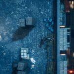 7 32 150x150 - دانلود بازی The Hong Kong Massacre برای PC