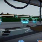7 37 150x150 - دانلود بازی Beware of Trains برای PC