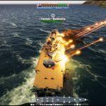 7 39 150x150 - دانلود بازی Victory At Sea Pacific برای PC