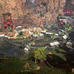 7 48 150x150 - دانلود بازی Apex Legends برای PC