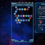 دانلود بازی Space Tycoon برای PC استراتژیک بازی بازی کامپیوتر شبیه سازی ماجرایی