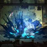 7 6 150x150 - دانلود بازی Bladed Fury برای PC