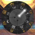 7 9 150x150 - دانلود بازی NAIRI Tower of Shirin برای PC